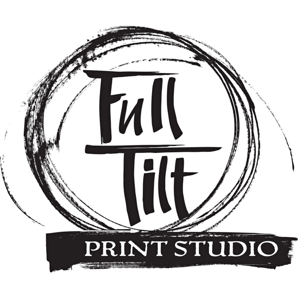 Full Tilt Print Studio